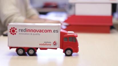 Red Innovacom